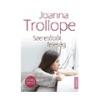 Joanna Trollope Joanna Trollope: Szeretobol feleség