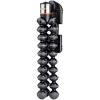 Joby Gorillapod GripTight ONE állvány Fekete