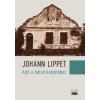 Johann Lippet LIPPET, JOHANN - AJTÓ A HÁTSÓ KONYHÁHOZ