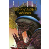 John Arcudi, Richard Corben, Jay Stephens, Eduardo Risso Aliens: Szemfényvesztés és kísértet - Képregény