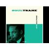 John Coltrane Soultrane (Vinyl LP (nagylemez))