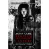 John Cure Rekviem egy halott lányért