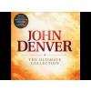 John Denver The Ultimate Collection (CD)