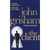 John Grisham PENGUIN READERS 4. - THE CLIENT