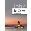 John Le Carré Single & Single