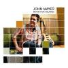 JOHN MAYER - Room For Squares CD