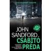 John Sandford Csábító préda
