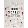 John Scalzi Bezárt elmék