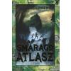 John Stephens A SMARAGD ATLASZ