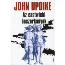 John Updike Az eastwicki boszorkányok regény