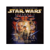 John Williams Star Wars Episode I - The Phantom Menace (Csillagok Háborúja I. rész - Baljós árnyak) CD