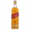 Johnnie Walker Red Label skót whisky 40% 0,7 l