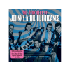 Johnny & The Hurricanes The Very Best Of (CD)
