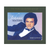 Johnny Mathis Here's Johnny (CD)