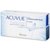Johnson & Johnson Acuvue Oasys 24 db