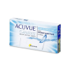Johnson & Johnson Acuvue Oasys for Astigmatism - 6 darab