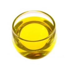 Jojoba Jojoba olaj kozmetikum