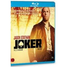 Joker (Blu-ray) egyéb film