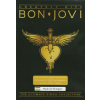 Jon Bon Jovi Greatest Hits - E.E. (DVD)