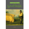 Jonathan Swift SZATÍRÁK