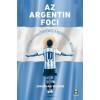 Jonathan Wilson Az argentin foci