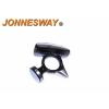 Jonnesway Karosszéria Egyengető Szerszám AG010140