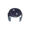 Jonnesway Olajszűrő leszedő vékonyfalú, állítható 60-80mm AI050030