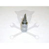 """Jonnesway Tools Crowafej 1/4"""" Lapos 5 mm (S10H250)"""