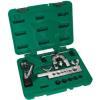 Jonnesway Tools Fékcsőperemező + csővágó készlet Jonnesway (AN040043)