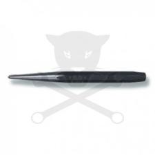 Jonnesway Tools Pontozó 4x120 mm (M60104) barkácsolás, csiszolás, rögzítés