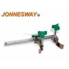 Jonnesway Univerzális Iker-Vezérműtengely Beállító Szerszám