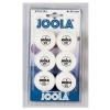 Joola Pingponglabda JOOLA SPEZIAL 44110