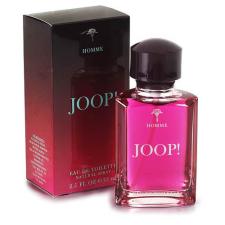 JOOP! Homme EDT 30 ml parfüm és kölni