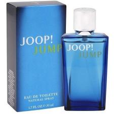JOOP! Jump EDT 200 ml parfüm és kölni