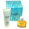 JOOP Le Bain Női parfüm Set (Ajándék szett) EDP 40ml + 75ml Tusfürdő gél