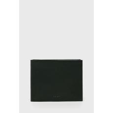 JOOP! - Pénztárca - fekete - 1477909-fekete