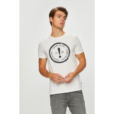 JOOP! - T-shirt - fehér - 1459215-fehér