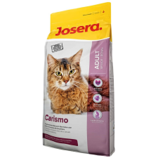 Josera Carismo 10kg macskaeledel