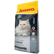 Josera Catelux 10kg macskaeledel