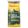 Josera Duck & Potato 5x900g