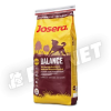 Josera Emotion Line Balance Light Senior kutyatáp 15kg