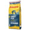 Josera FamilyPlus 2 x 15 kg