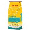 Josera Festival - 2 x 15 kg