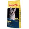 Josera JosiCat Duck & Fish 18kg