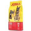 Josera JosiDog Agilo Sport 2x18 kg