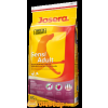 Josera Sensi Adult 15kg