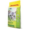 Josera Sensi Cat - 2 kg