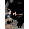 Josikava Eidzsi : Muszasi 1. - A szamuráj útja