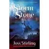 Joss Stirling STIRLING, JOSS - STORM ÉS STONE