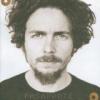 Jovanotti JOVANOTTI - Pasaporte CD